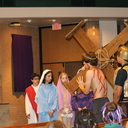 The Passion of Christ photo album thumbnail 3